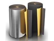 Аксессуар для климатического оборудования Gree Black star 05/1.0-20 пог.м.(20м2)