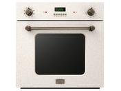 Электрический духовой шкаф Korting OKB 1082 CRA