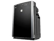 Очиститель воздуха Hitachi EP-A8000 CBK