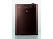 Очиститель воздуха Hitachi EP-A8000 CBR