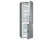Холодильник двухкамерный Gorenje RK 6191 KX