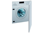 Встраиваемая стиральная машина Whirlpool AWO/C 0714