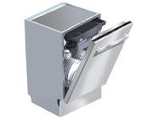 Встраиваемая посудомоечная машина Kaiser S45 I 83XL