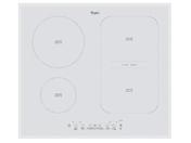 Индукционная варочная поверхность Whirlpool ACM 808 BA WH