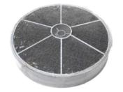 Угольный фильтр для вытяжки KUPPERSBERG YKF-A