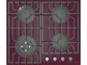 Газовая варочная поверхность KUPPERSBERG TG69 L