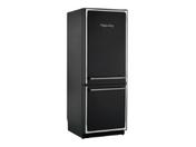 Холодильник двухкамерный KUPPERSBERG NRS 1857 ANT BRONZE