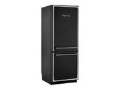 Холодильник двухкамерный KUPPERSBERG NRS 1857 ANT SILVER