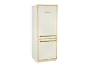 Холодильник двухкамерный KUPPERSBERG NRS 1857 C BRONZE