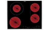 Электрическая варочная поверхность Whirlpool AKT 8700 IX