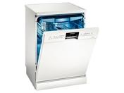 Отдельно стоящая посудомоечная машина Siemens SN 26M285