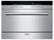 Встраиваемая посудомоечная машина Siemens SK 76M544