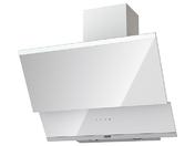 Krona Irida sensor 600 white