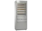 Винный шкаф встраиваемый ASKO RWF2826 S
