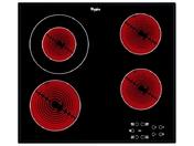 Электрическая варочная поверхность Whirlpool AKT 8130/BA