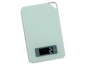 Кухонные весы Zigmund Shtain DS-25TW