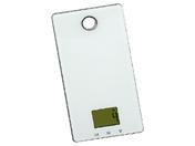 Кухонные весы Zigmund Shtain DS-15TW