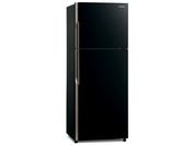 Холодильник двухкамерный Hitachi R-VG472 PU3 GBK