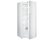 Морозильный шкаф Gorenje F 6151 AW