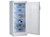Морозильный шкаф Gorenje F 6245 W