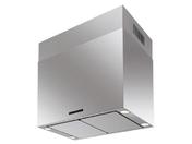 Korting KHA 7950 X Cube