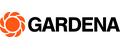 Все товары GARDENA