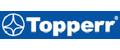 Все товары Topperr