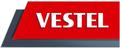Все товары Vestel
