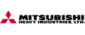 Все товары Mitsubishi Heavy Industries