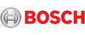 Все товары Bosch
